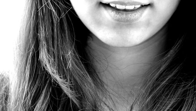 7 things you believe about your teeth that aren't true