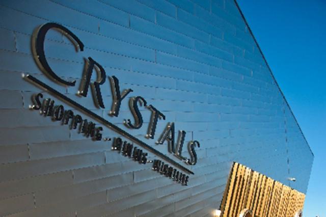 crystals_shopping.jpg