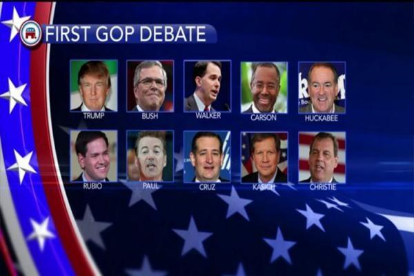 gopcandidates.jpg