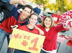 Tailgating Essentials: 7 Tips for Game Day