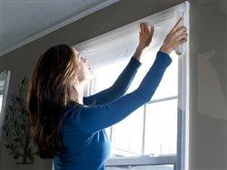 Top 5 winter money saving tips for homeowners