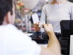 4 tips for protecting your identify and finances with prepaid cards