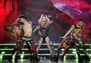 Britney2 - Copy.jpg