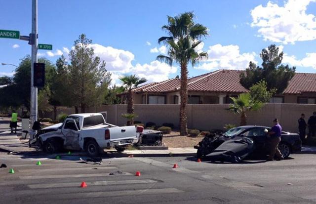 (North Las Vegas Police)