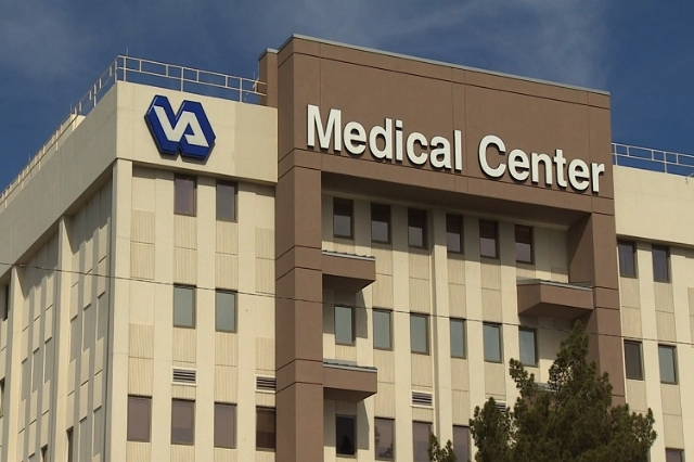 At least 40 U.S. veterans died waiting for appointments at the Phoenix Veterans Affairs Health Care system, many of whom were placed on a secret waiting list. The secret list was designed by VA ma ...