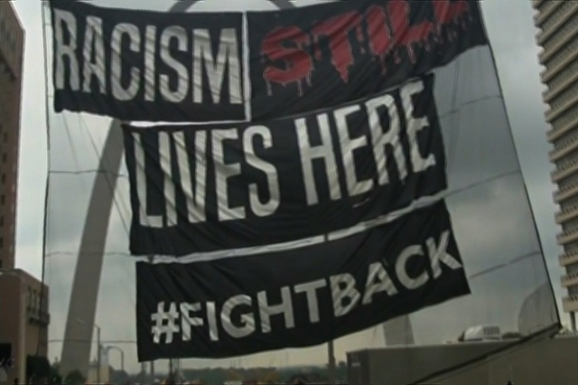 Ferguson Commission to Unveil Recommended Reforms (KTVI - St. Louis/NDN)