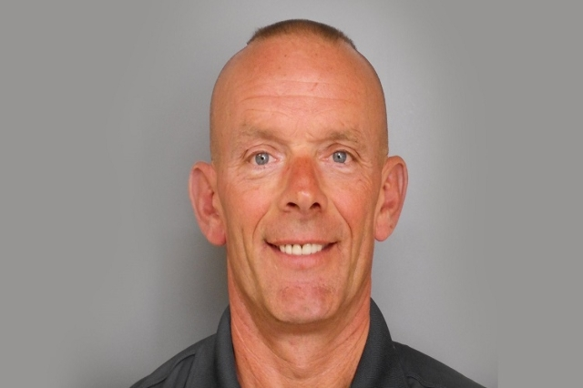 Lt. Joe Gliniewicz, a 32-year veteran of the Fox Lake, Illinois Police Department was shot and killed Tuesday, September 1, 2015. Police and federal officials searched the suburb north of Chicago  ...