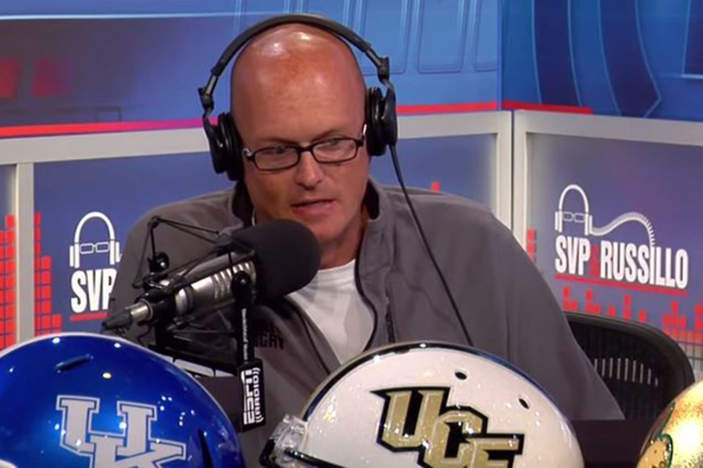 Scott Van Pelt. (Screengrab/YouTube/ESPN)