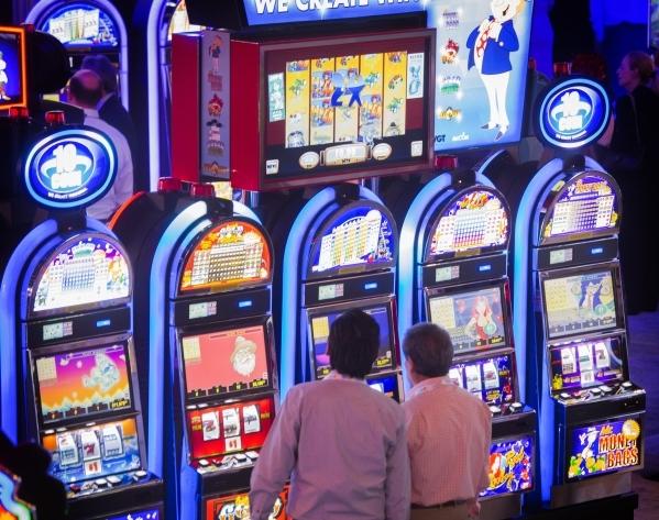 Big Bang Theory Slot Machine Jackpot