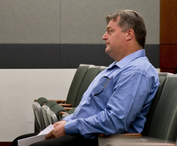 Casino employee theft clark county felony affects of internet gambling