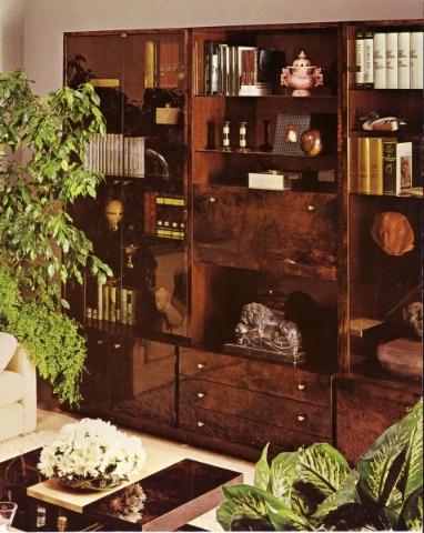Fundamentals of installing custom cabinets – Las Vegas Review-Journal