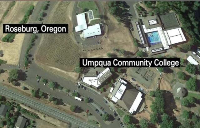 151001142003-oregon-roseburg-umpqua-community-college-shooting-reports-nr-00004809-exlarge-tease.jpg