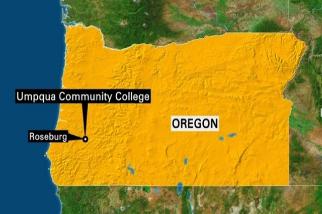 151001143510-oregon-community-college-shooting-brown-nr-00001609-exlarge-tease.jpg