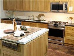 Tips and tricks for solving 6 common kitchen design dilemmas