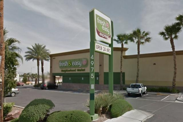 (Screengrab/Google Maps Streetview)