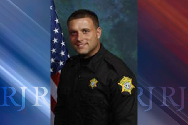 A school district in South Carolina is investigating the actions of school resource officer Deputy Ben Fields, after video circulated widely on social media Monday showing him violently removing a ...