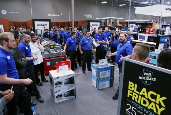 Electronic Equipment & Supplies-Retail