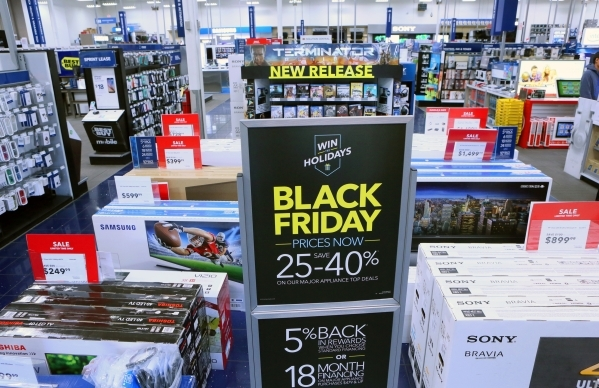 Best Buy is an American multinational consumer electronics headquartered in Richfield, Minnesota, a Minneapolis suburb. It operates in the United States, Puerto Rico, Mexico, Canada, and China. The company was founded by Richard M. Schulze and Gary Smoliak in as an audio specialty store.