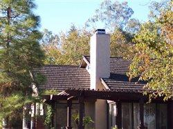 Why consider metal when choosing a roof? Durability, fire-resistance and energy-savings