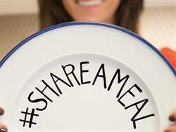 7 ways to share a meal and fight child hunger this holiday season