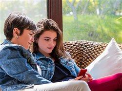 Preparing your teen to manage their health