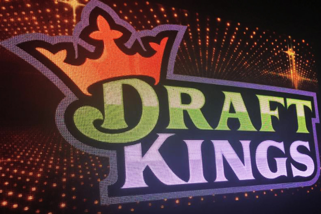 (DraftKings/Facebook)