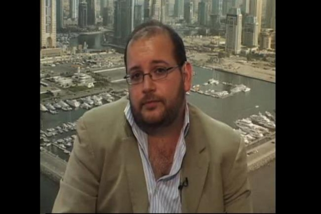 Iran's trial of Washington Post correspondent Jason Rezaian began in Tehran on Tuesday, May 26, 2015, under a cloak of secrecy and international condemnation. Rezaian's mother Mary and ...
