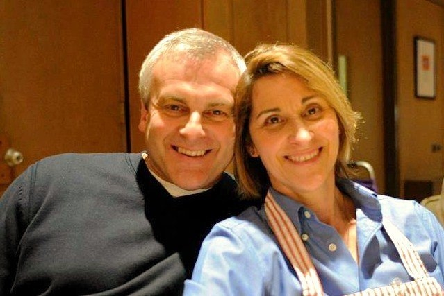 Jeffrey and Jeanette Navin of Easton, Connecticut, disappeared in August, days after losing their latest appeal in a multimillion-dollar foreclosure case. Their remains were found Friday, Oct. 29, ...