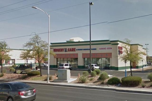 (Screengrab/Google Street View)