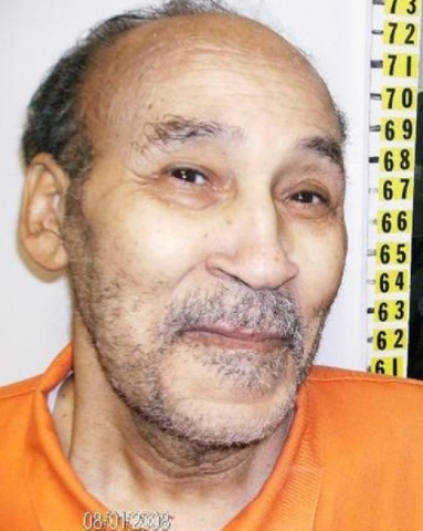 Joseph Weldon Smith, 75, struck his wife, Judith Smith, 47, and stepdaughters, Wendy Jean Cox, 20, and Kristy Cox, 12, with a hammer and strangled and killed them at their home at a gated communit ...