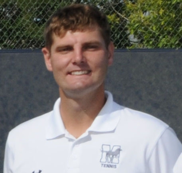Frideric Prandecki, The Meadows: Prandecki led the Mustangs to their fourth state title and fifth state championship appearance in six years. The Meadows finished 13-1 overall, including a 14-4 wi ...