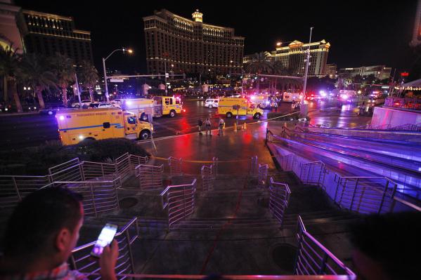casino killing scene