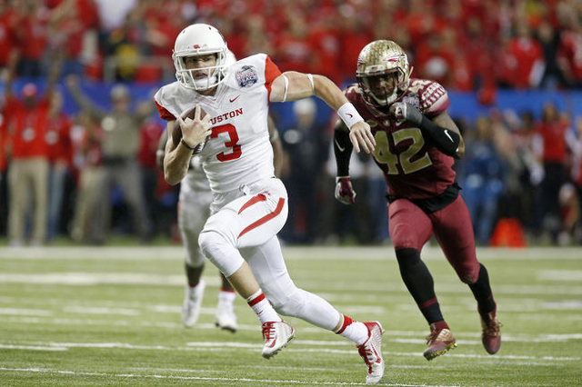 Peach bowl houston florida state betting line clever tips betting dogs