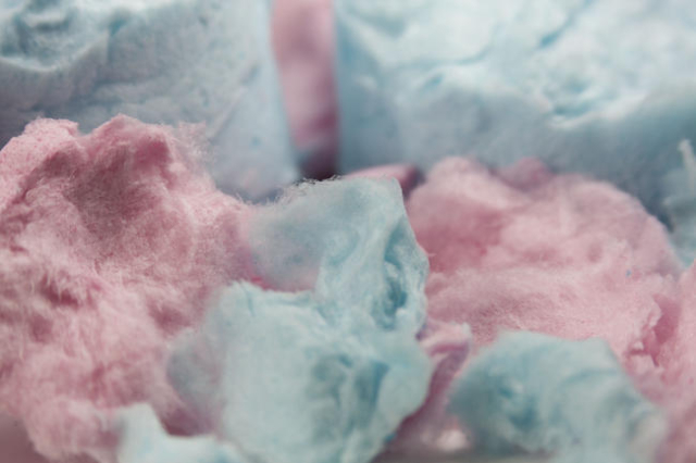 6 places to celebrate national cotton candy day in las vegas
