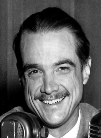 Billionaire eccentric Howard Hughes, shown in this 1947 file photo. Howard Hughes obsession with privacy prompted him to marry actress Jean Peters in the remote mining town of Tonopah, Nevada, 50  ...