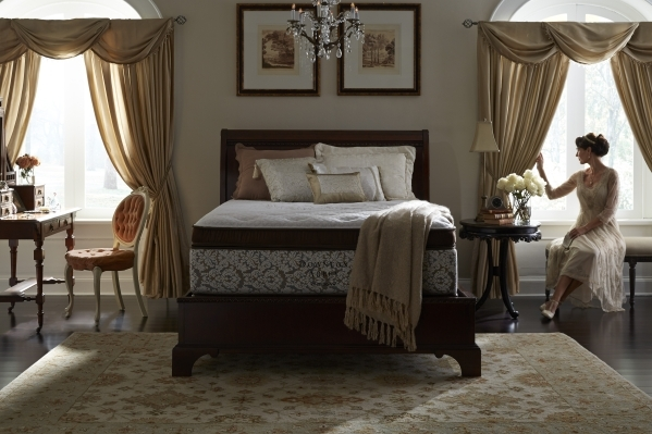 Add A Dash Of Downton Abbey To Your Home Decor Photos Home Decorators Catalog Best Ideas of Home Decor and Design [homedecoratorscatalog.us]
