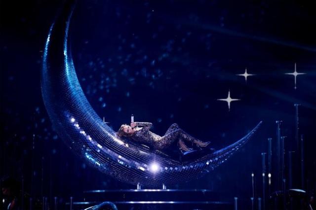 Jennifer Lopez (Courtesy)