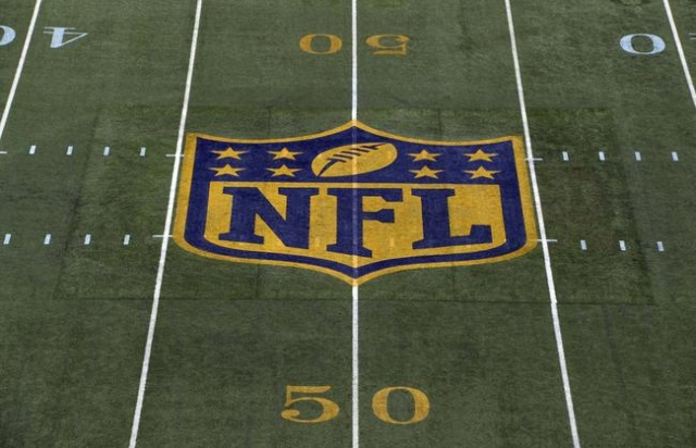 Is a Super Bowl in Las Vegas' future? (Kirby Lee-USA TODAY Sports)