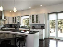 3 tips on choosing the right window for your kitchen or bath remodel