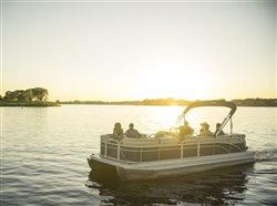 New year, new boat: Why winter is one of the best times to buy a boat