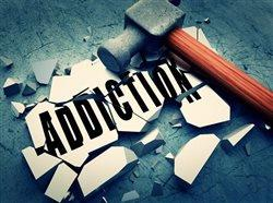 The road to recovery: What you need to know about addiction