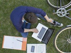 Making the most of college financial aid: 7 tips you should know