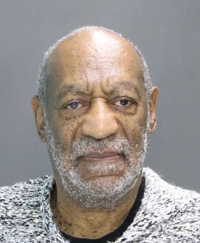 Bill Cosby has been charged with sexual assault in relation to a 2004 accusation in Montgomery County, Pennsylvania. (CNN)