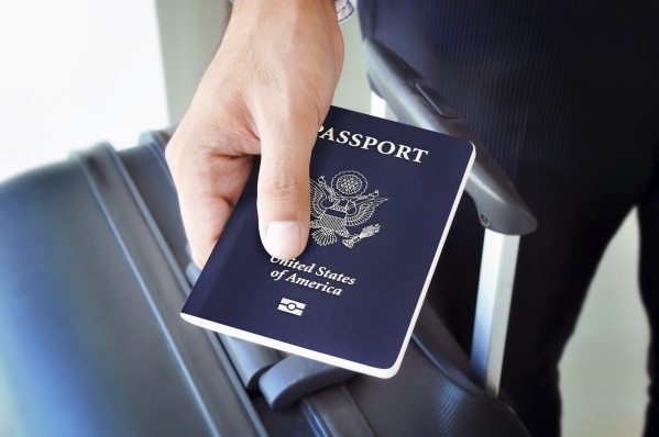 The U.S. Department of State is expecting to face a flood of passport renewal requests this year, as passports that were issued in 2007 when the Western Hemisphere Travel Initiative went into effe ...