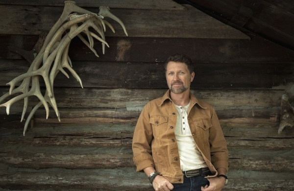 RaceJam Concert: The concert featuring headliner Craig Morgan is set for 9 p.m. March 5 at the 3rd Street Stage at the Fremont Street Experience. The concert is part of the 13th annual RaceJam 201 ...