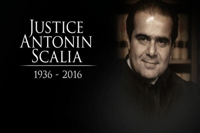 160213185330-supreme-court-justice-antonin-scalia-dead-roberts-nr-00001114-exlarge-tease.jpg