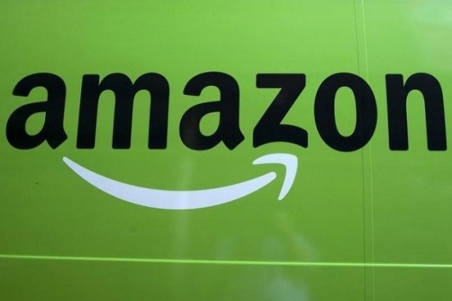 Amazon's Push To Prime Limits Free Shipping (Inform/NDN)