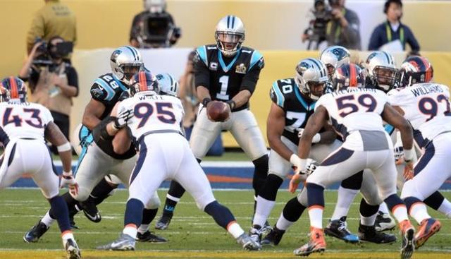 Broncos d adp
