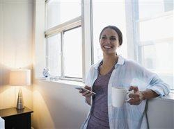 Good morning hypothyroidism: How more than 2-3 percent of Americans greet the day