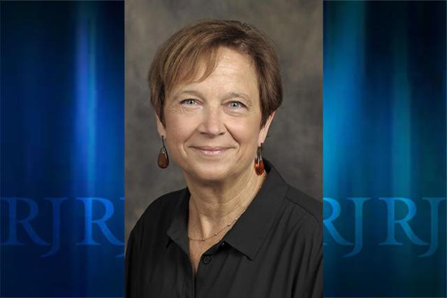 Diane Chase (University of Central Florida)